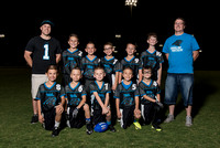 20161017_Panthers_005