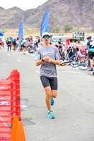 20150509_triDuRun-Finish1-0006