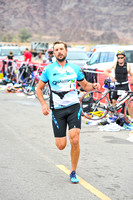 20150509_triDuRun-Finish1-0009