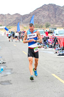 20150509_triDuRun-Finish1-0013