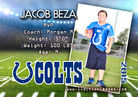 PlayerCardS2_JacobB_S15