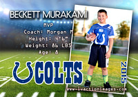 PlayerCardS2_BeckettM_S15