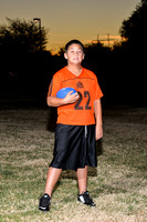 20141124_Browns-369