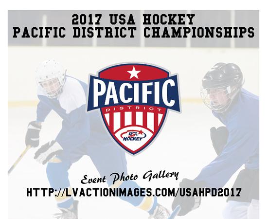 USAHockeyPhotoweb