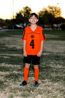 20141124_Browns-356