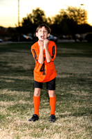 20141124_Browns-357