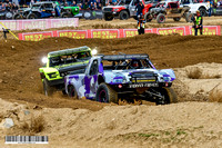 2WD_TrophyTruck_Mint400_1