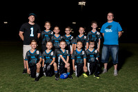 20161017_Panthers_004