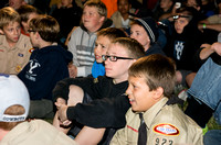 20131101_Scouts0011