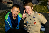 20131101_Scouts0015