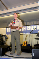 20131101_Scouts0007