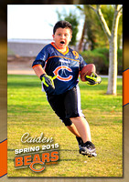 PlayerCardS1_CaidenL_S15