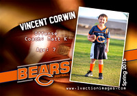 PlayerCardS2_VincentC_S15