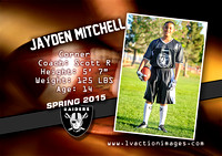 PlayerCardS2_JaydenM_S15