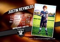 PlayerCardS2_JustinR_S15
