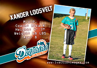 PlayerCardS2_XanderL_S15