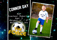 PlayerCardS2_ConnorD