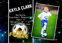 PlayerCardS2_KaylaC_S13
