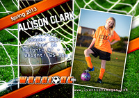 PlayerCardS2_AllisonC_S13