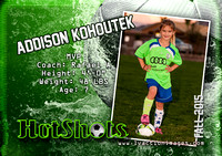 PlayerCardS2_AddisonK_S15