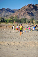 20140914_LVTri_finish-0006