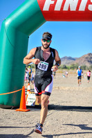 20140914_LVTri_finish-0014