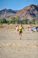 20140914_LVTri_finish-0007