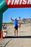20140914_LVTri_finish-0016