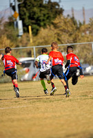 20141108_NYS49ers-0281