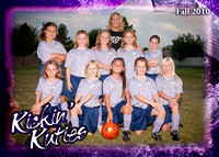KickinKuties_Fall '10