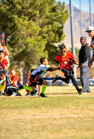 20141108_NYS49ers-0262