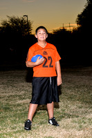 20141124_Browns-368