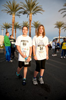 Henderson Libraries 3rd Annual Read & Run 5k