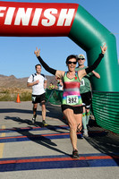 2014 Six Tunnels to Hoover Dam