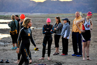 20141025_Pumpkin_swim-0090