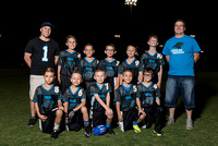 20161017_Panthers_008