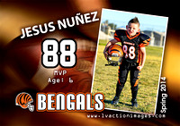 PlayerCardS2_JesusN_S14