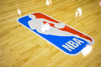 NBA Summer League 2014