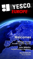 00001_YESCOEurope-Welcome