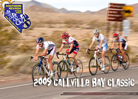 Callville Bay Classic Road Race