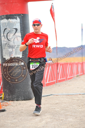 20150509_triDuRun-Finish1-0026