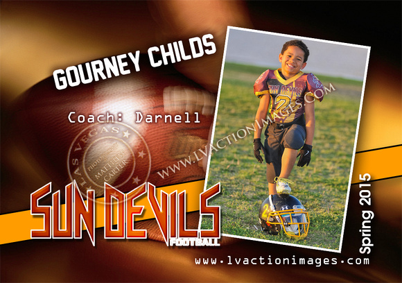 PlayerCardS2_GourneyC_S15