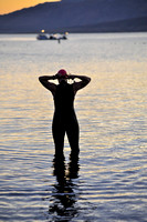 20141025_Pumpkin_swim-0082