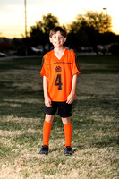 20141124_Browns-359