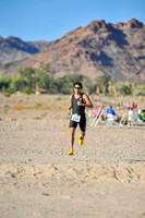 20140914_LVTri_finish-0001
