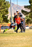 20141108_NYS49ers-0263