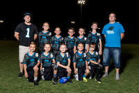 20161017_Panthers_001