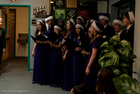 20161212_SilveradoHS_Choir-004