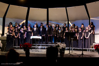 20161212_SilveradoHS_Choir-012