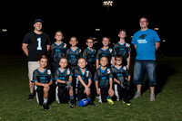 20161017_Panthers_003